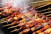 5 thực phẩm nhiều người nghiện chứa chất gây ung thư loại 1 được quốc tế công nhận
