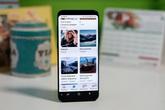 Google Photos cập nhật tính năng lưu trữ ảnh mới