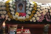 Hai lao động người Hà Tĩnh tai nạn xe máy tử vong tại Hàn Quốc