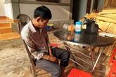 Vụ 39 thi thể trong container ở Anh: Ghi nhận đớn đau tại Hà Tĩnh