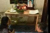 Hai lao động Hà Tĩnh tử nạn khi làm việc tại Hàn Quốc