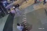 """Một Việt kiều thuê sát thủ lấy mạng ông trùm Quân """"xa lộ""""?"""