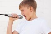 Chủ quan khi khàn tiếng sẽ suy giảm khả năng nói