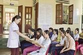 Bắc Ninh chủ động thực hiện Đề án xã hội hóa trước những thách thức trong công tác dân số kế hoạch hóa gia đình