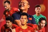 """Danh hài Chiến Thắng: Việt Nam không """"gáy sớm"""" mà lạc quan có cơ sở trước U22 Indonesia"""