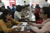 Bình Dương: Chú trọng giải quyết việc làm cho người lao động