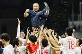 U22 Việt Nam và đội tuyển bóng đá nữ sẽ về nước lúc nào?