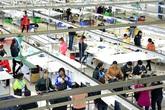 Yên Bái: Tăng cường cơ hội việc làm cho người lao động