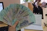 Tiền lương, thưởng Tết Dương lịch 2020 - những thông tin quan trọng người lao động cần biết