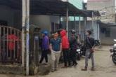 9X chết bất thường trong phòng trọ sau khi xem chung kết U22 Việt Nam