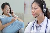 Xây dựng Hệ thống bảo vệ và chăm sóc toàn diện cho các gia đình, Bảo Việt Nhân thọ nhận giải thưởng Quốc tế