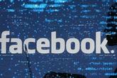 Tại sao Facebook biết người dùng vừa mua gì