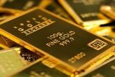 Giá vàng hôm nay 13/12: Đồng USD bật tăng đẩy giá vàng rơi tự do