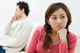 Vợ chồng làm cách này sẽ tránh được xung đột gia đình