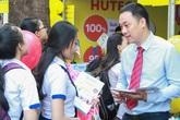 Nhiều trường đại học công bố chỉ tiêu, phương thức tuyển sinh năm 2020