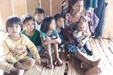 Công tác DS - KHHGĐ tỉnh Quảng Ngãi: Tăng cường thực hiện theo Nghị quyết 21/NQ-TW