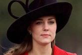 Kate từng khóc khi William hủy kế hoạch Giáng sinh
