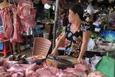 Bộ Công Thương lý giải vì sao giá thịt lợn tới 280.000 đồng một kg