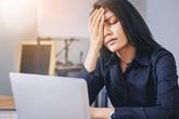 Ích Tiểu Vương – Giải pháp tối ưu cải thiện chứng tiểu đêm ở phụ nữ