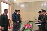 Khởi tố thêm nhiều bị can trong vụ án gian lận thi cử tại Sơn La