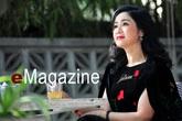 NSND Thu Hà lần đầu hé lộ về mối quan hệ với đạo diễn Trần Lực