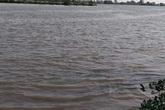 Hải Phòng: Tiếp tục tìm kiếm tung tích các nạn nhân vụ chìm tàu gạch trên sông Văn Úc