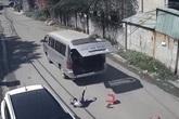 Đừng lãng quên những chuyến xe văng học sinh xuống đường