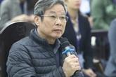 Xin gặp gia đình để khắc phục, nhưng ông Nguyễn Bắc Son vẫn chưa nộp lại 3 triệu USD