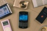 Smartphone thay đổi thế giới như thế nào