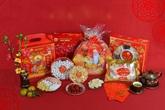 Bánh kẹo Bảo Minh: Thương hiệu số 1 về bánh kẹo truyền thống