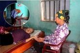 Ám ảnh câu nói của người đàn bà bệnh tật nuôi chị gái liệt giường và mẹ già gần trăm tuổi