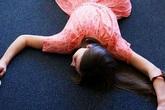 Di chứng đáng sợ của loại bệnh về não tấn công ồ ạt người trẻ