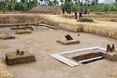 Khai quật phát hiện bãi cọc Cao Quỳ (Hải Phòng): Cần tiếp tục có nhiều nghiên cứu sâu hơn