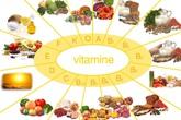 Thiếu vi chất dinh dưỡng sẽ gây ra hậu quả nghiêm trọng nào cho sức khỏe?
