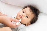 Cốm Tiêu Khiết Thanh - Giải pháp mới giúp cha mẹ không còn lo lắng với viêm họng cấp tái phát ở trẻ