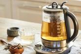 Cách dùng 10 loại trà dược trong mùa đông