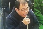 Luật sư nêu 10 quan điểm để giảm tội cho bị cáo Phạm Nhật Vũ