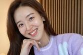 Học gái Hàn làm 5 điều sau mỗi sáng và da bạn lúc nào cũng mọng mướt như phủ mật ong