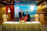 Anland Premium: Savills Việt Nam vận hành dự án theo tiêu chuẩn quốc tế