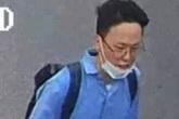 Bắt được nghi phạm người Hàn Quốc truy sát gia đình đồng hương ở Sài Gon