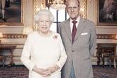 Lộ lý do Nữ hoàng Anh không vào viện thăm chồng trong 4 ngày nhập viện
