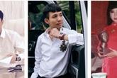 """Người đẹp bí ẩn sở hữu nhiều đồng hồ tiền tỷ hơn cả Minh """"nhựa"""", Cường Đô la"""