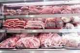 Sai lầm khi cấp đông khiến thịt bị 'chết', gây hại cho sức khỏe