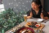 3 nhà hàng view đẹp cho mùa lễ hội ở TP.HCM