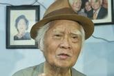 Nhạc sĩ Nguyễn Văn Tý - Người được lịch sử chọn viết những ca khúc bất hủ