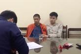 Khởi tố kẻ gây ra vụ thảm án khiến 5 người tử vong ở Thái Nguyên