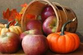 Những loại rau, quả tuyệt đối không được bảo quản cùng nhau, nếu lỡ bỏ chung với nhau bạn sẽ phải hối hận