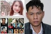 Luật sư nghẹn ngào hỏi về lý do khai quật tử thi nữ sinh giao gà để khám nghiệm lần 2