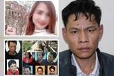 Tuyên tử hình 6 bị cáo trong vụ nữ sinh giao gà bị bắt cóc, hãm hiếp rồi sát hại
