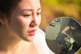 Bị tung clip nhạy cảm: Văn Mai Hương stress mệt mỏi, nghệ sĩ bức xúc đòi pháp luật trừng trị